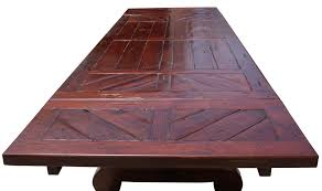 hand crafted kitchen tables kitchen table with storage bench seating plans diy dining room idolza