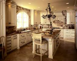 kitchen accessories elegant kitchen curtain bathroom magnificent fresh and elegant vintage kitchen nice