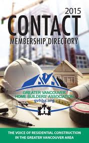 Esquimalt Stucco Soffit 171 Home Greater Vancouver Home Builders Association Directory 2013 By