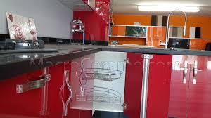 decoration cuisine marocaine deco chambre de fille de 9ans idées de design maison et idées de