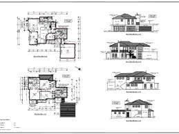 architecture design plans architectural design plans exquisite pertaining to architecture