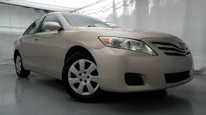 lexus suv for sale in new orleans preowned vehicles for sale for hammond to new orleans drivers at