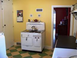 funky kitchens ideas the world u0027s newest photos of chambers and stove flickr hive mind