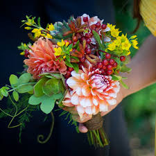 wedding flowers queanbeyan bridal bouquet fall flowers fall flowers for wedding bouquets and