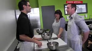 cuisiner comme un chef poitiers poitiers nouveau concept cuisinez comme un chef et