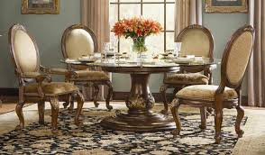 Modern Round Dining Room Sets Round Dining Room Table Decor Caruba Info