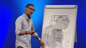 Production Designer Art Director Cgi Pixar Ricky Vega Nierva Art Director Production Designer