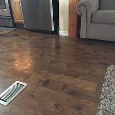 atlas flooring 25 photos 36 reviews carpeting 4920 28th st