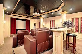 cool home theater ideas room u2014 indoor outdoor homes diy cool