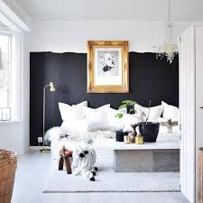 White Walls Home Decor Best 20 Half Painted Walls Ideas On Pinterest Paint Walls