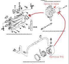 100 honda 20hp 4 stroke 2006 manual honda bf90 motor google
