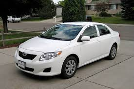 2010 Corolla Interior Honda Civic Vs Toyota Corolla Difference And Comparison Diffen