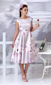 occassion dresses veromia occasions dresses buy online or in store fab frocks