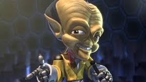 adventures jimmy neutron boy genius season 02 18 hulu