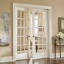 home hardware doors interior home hardware interior doors photos of ideas in 2018 budas biz