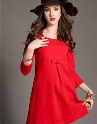 stylish maternity clothes compare prices on stylish maternity clothes online shopping buy