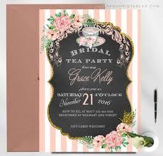 Inexpensive Bridal Shower Invitations Best 25 Cheap Bridal Shower Invitations Ideas On Pinterest Food