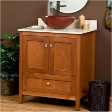Bathroom Vanities For Vessel Sinks by 30 Inch Bathroom Vanities Inspirational 30 Inch Bathroom Vanity