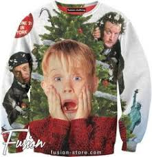home alone sweater cookie sweater 3 im hungry now my style