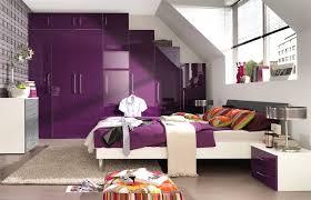 schlafzimmer lila wohndesign 2017 cool coole dekoration schlafzimmer ideen lila