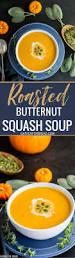 ina garten butternut squash soup best 25 winter squash soup ideas on pinterest butternut squash