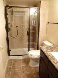 How To Install A Shower Door On A Bathtub Replace Shower Door Stall With Curtain Cost To Glass Installing