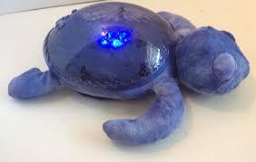 cloud b tranquil turtle night light upc 872354008434 cloud b tranquil turtle ocean 1 ea upcitemdb com