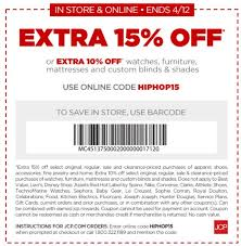 ugg discount code january 2015 coupons jcpenney occuvite coupon
