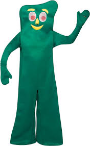 Green Army Man Halloween Costume 17 Images Costumes Halloween