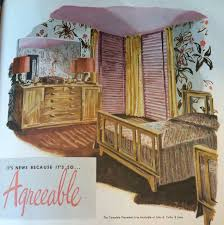 Vintage Drexel Bedroom Furniture by My Pretty Baby Cried She Was A Bird Drexel Precedent Furniture