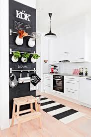 ardoise cuisine mur ardoise cuisine fashion designs