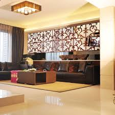 3d home decor amazing home design simple at 3d home decor interior