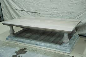 coffee table los angeles custom coffee table tables los angeles co thippo