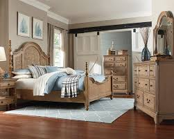 Bedroom Furniture Free Shipping by Bedroom Set Cloverton Cove By Magnussen Mg B2989 56set
