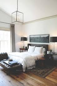 bedroom lamp ideas best 25 masculine bedrooms ideas on pinterest modern bedroom