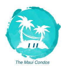 Papakea Resort Map Vrbo Maui Vacation Rental Papakea Resort Mahana Resort Maui