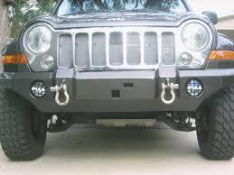 jeep liberty front bumper fulltimer 2005 jeep liberty s photo gallery at cardomain