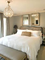 designing your room how to make bedroom warmer how to make your room warm and cozy