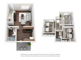 the ivy floor plans floor plans archives ivy apartment homes