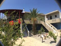 chambre d hote luxembourg suisse luxury le liban en maisons chambres d hôtes confortables agréables avec vue sur la mer et les