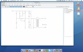 wiring diagram drawing software for mac u2013 the wiring diagram