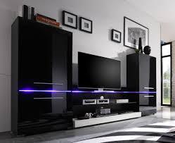 Wohnzimmer Mit Indirekter Beleuchtung Wohnzimmer Beleuchtung Modern Design Ideen