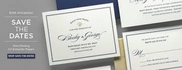 unique save the date cards unique invitations announcements by kleinfeld