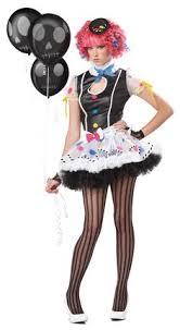Halloween Costumes Girls Scary Neon Tutu Panties U0026 Petticoats Halloweenmart