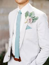 grooms attire for wedding 3 dapper summer style ideas for grooms and groomsmen wedding