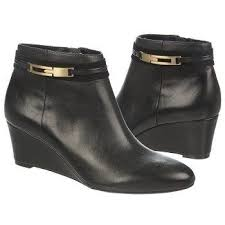ugg emalie waterproof wedge bootie nordstrom 309 best botas images on boots slippers and fashion shoes