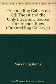 Amazon Oriental Rugs Oriental Rug Gallery Oriental Rug Gallery 1 Varkan System