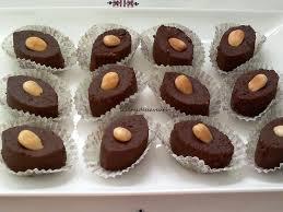 cuisine sans cuisson petits gâteaux au chocolat sans cuisson le sésame des saveurs