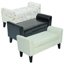 long ottoman bench 26 concept furniture for long ottoman bench