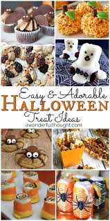 halloween appetizers on pinterest 100 halloween food pinterest 10 best halloween food images